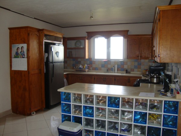 Apartment For Rent in  Cliff Meadows, St. John, Barbados
