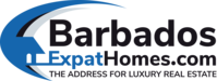 Barbados Expat Homes Logo