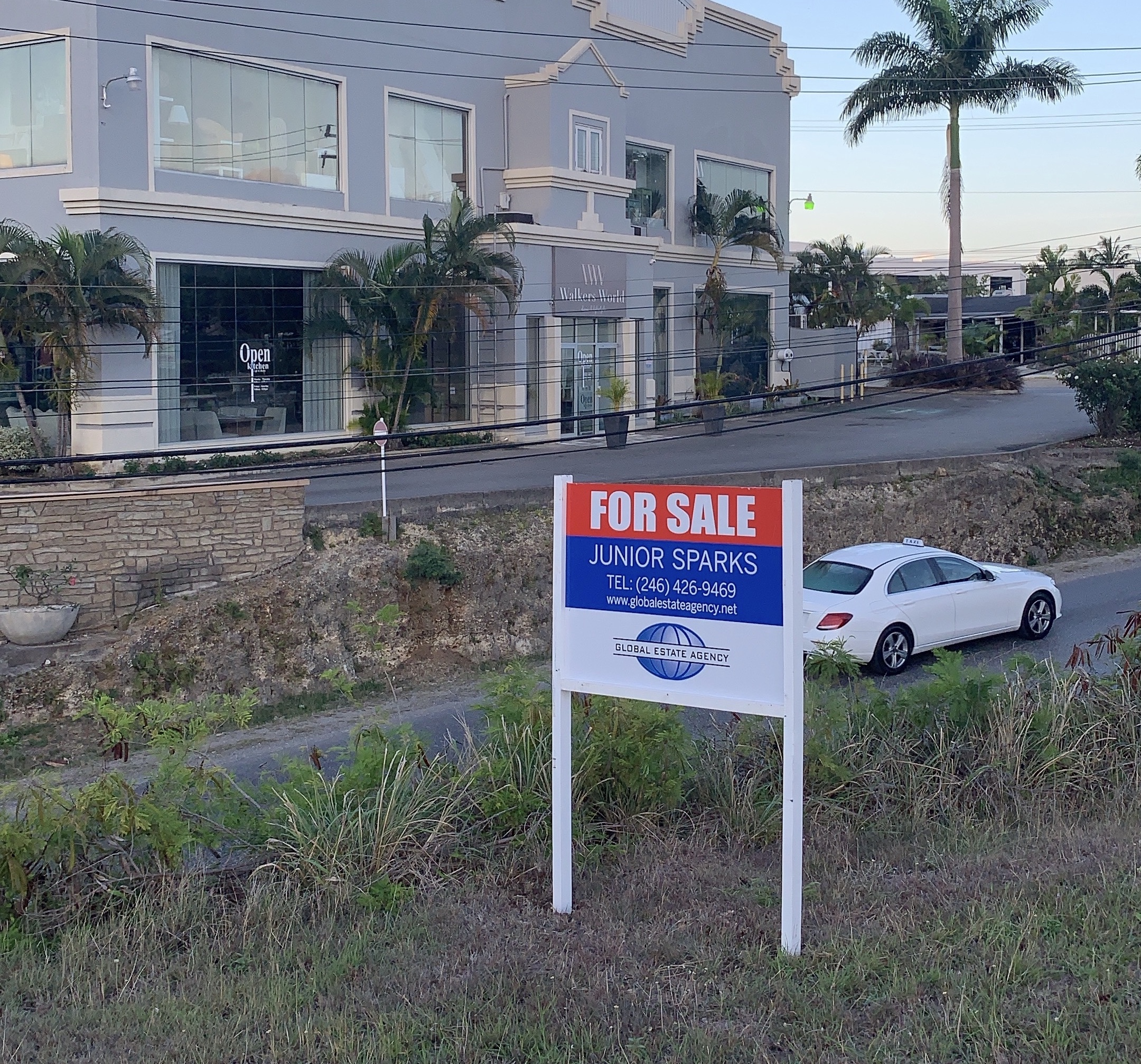 5-Steps-to-Buying-Vacant-Land-in-Barbados1.jpg